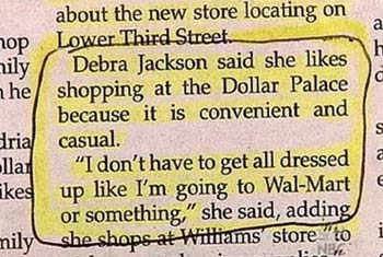 redneck_pics_shopping.jpg