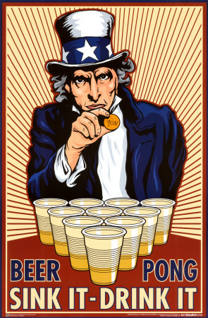 88155beer-pong-posters