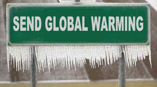 global_warming_wantedsignfrozeno