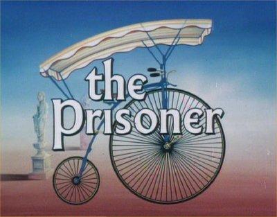 prisoner_1
