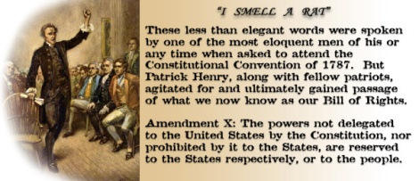 10th_amendment