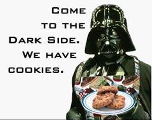 vadercookies