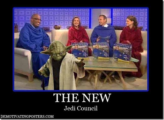 the-new-jedi-council-demotivational-poster