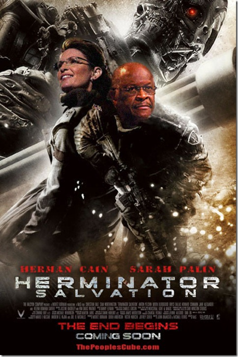 Herminator-Salvation-herman-cain-sarah-palin
