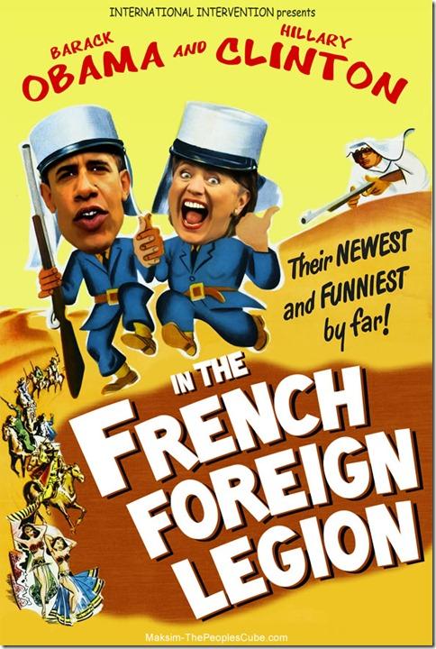 foreign-legion-tpc