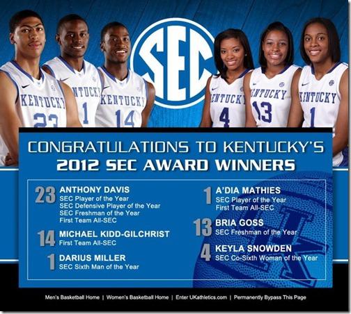 SEC_champs