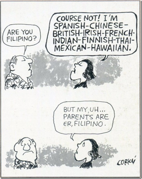 filipino-cartoon