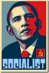obama_poster_socialist-200x300