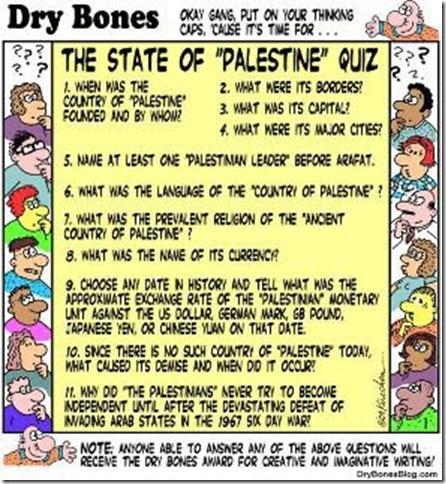 Palestine_quiz