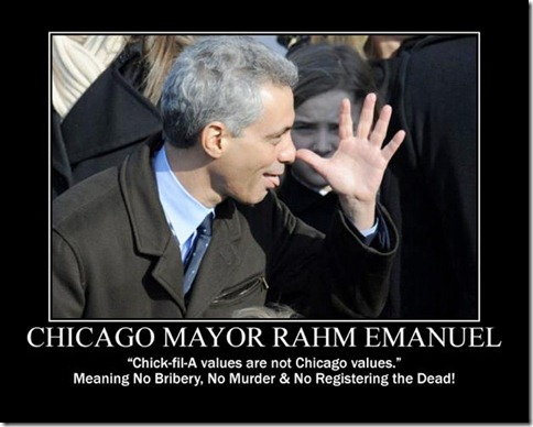 Chicago_values