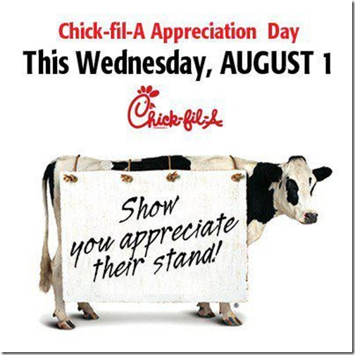 chickfilacowstand