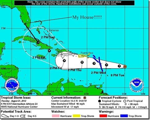 Hurricane_Isaac