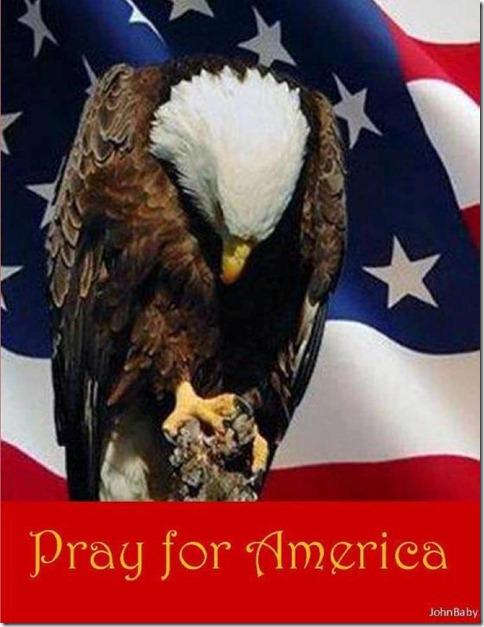 pray_for_America