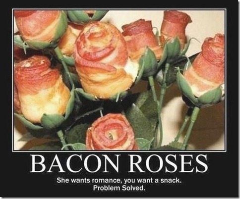 bacon_roses
