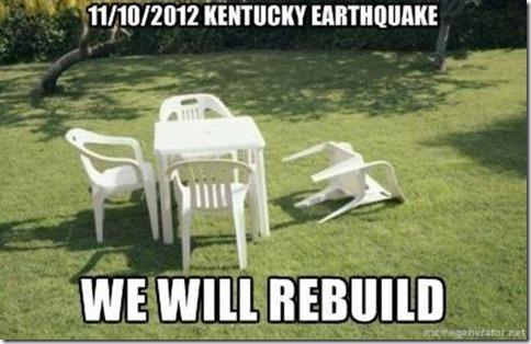 wewillrebuild