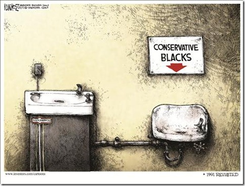 Conservative-Blacks