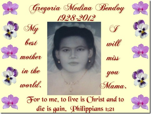 Tribute_to_Mama