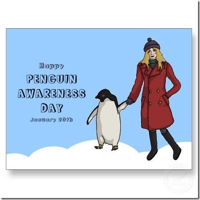 penguin_awareness_day_postcard-p239470857917863338envli_400