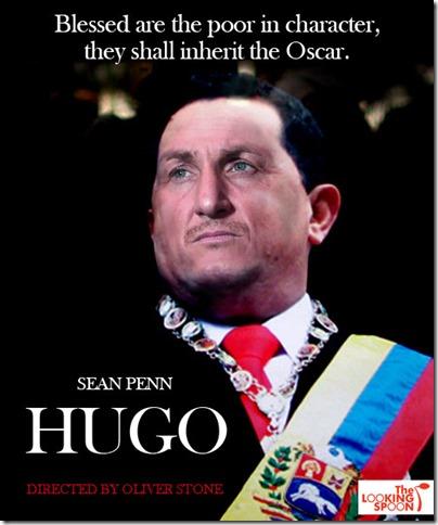 sean_penn_as_hugo_chavez