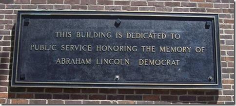 Abraham-Lincoln-Democrat-700x311