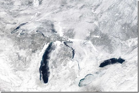 great-lakes-ice-feb-6-2014jpg-289a2df8fc7bcad2