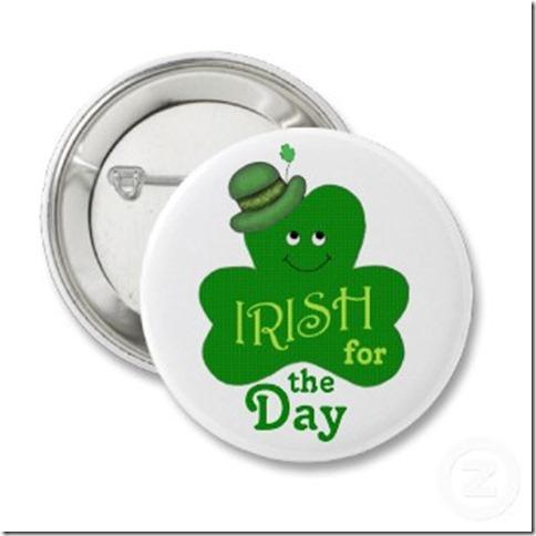 irish_st_patricks_day_button-p1459588401476496467pvx_325