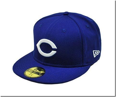 Reds-Blue-hat